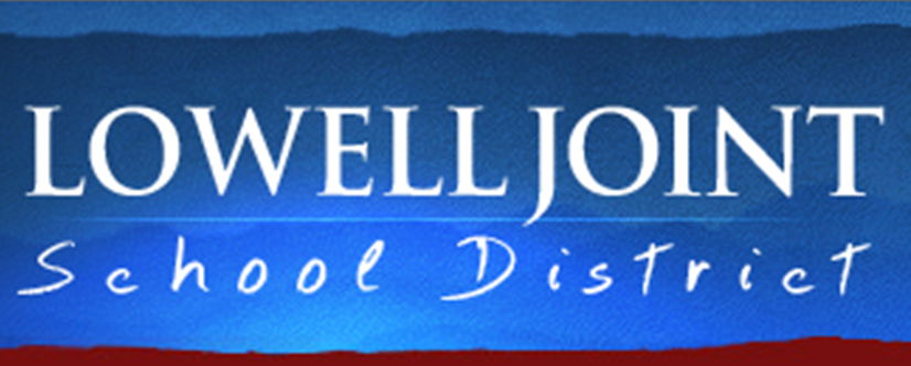 Lowell Joint School District