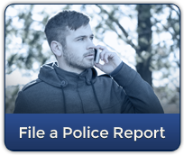 File a Police Report