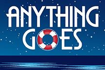 Anything-Goes-Musical