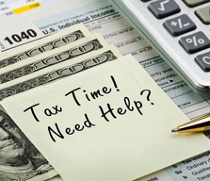 incometaxassistance