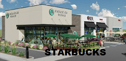 Thumbnail Starbucks Opens in new window