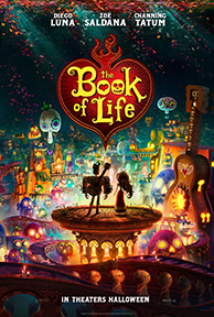 the-book-of-life-poster.jpg