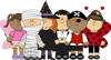 kids-halloween-costumes-clipart.png